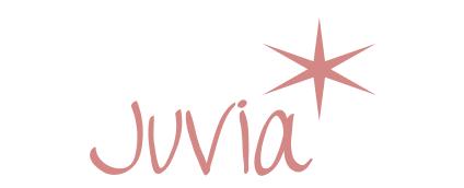Juvia L